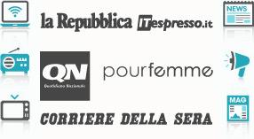 porno amatoriali in pubblico estremo porno italiano